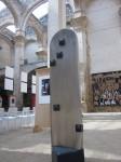 Obras de arte: Europa : España : Catalunya_Tarragona :  : Vacio