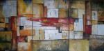 Obras de arte: America : Argentina : Buenos_Aires : san_antonio_de_areco : Laberinto