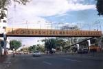 Obras de arte: America : Colombia : Santander_colombia : Bucaramanga : El abecedario.