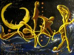 Obras de arte: America : Uruguay : Montevideo : Montevideo_ciudad : SOMNIFERO