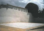 Obras de arte: America : Colombia : Santander_colombia : Bucaramanga : desde los origenes todo viene del agua