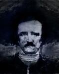 Obras de arte:  : Chile : Region_Metropolitana-Santiago : Santiago_centro : Don Poe