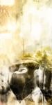 Obras de arte:  : Chile : Region_Metropolitana-Santiago : Santiago_centro : Subcomandante Marcos
