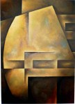"Obras de arte:  : Argentina : Cordoba : COSQUíN : ""Placas II"""