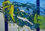 Obras de arte: Europa : España : Catalunya_Girona :  : st69