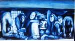Obras de arte: Africa : Egipto : Ash_Sharqiyah : meniaalqamh : Bet wrong