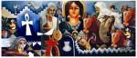 Obras de arte: Africa : Egipto : Ash_Sharqiyah : meniaalqamh : Egyptian Story 1
