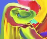 Obras de arte:  : Brasil : Espirito_Santo :  : Impactante
