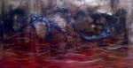 Obras de arte: America : México : Jalisco : zapopan : Sueña Despierta