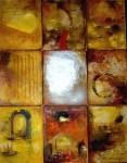 Obras de arte: Asia : Armenia : Yerevan : Yerevan_ciudad : CODIGO