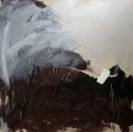 Obras de arte: America : Cuba : Camaguey : Camaguey_ciudad : Dama con sombrero gris XLV