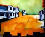 Obras de arte: America : Colombia : Antioquia : Medellin : Entonces