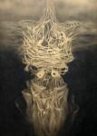 Obras de arte: America : Bolivia : La_Paz : murillo : transfiguracion I