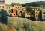 Obras de arte: Europa : España : Catalunya_Tarragona : torredembarra : FAÇANES