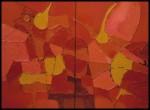 Obras de arte:  : España : Castilla_La_Mancha_Toledo : QUINTANAR : Espacio 8