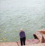 Obras de arte:  : Argentina : Buenos_Aires : Mar_del_Plata : La Pescadora