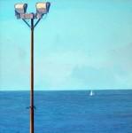 Obras de arte:  : Argentina : Buenos_Aires : Mar_del_Plata : Atmósfera Varese