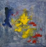Obras de arte: Europa : España : Comunidad_Valenciana_Alicante : Elche : Abstraccción