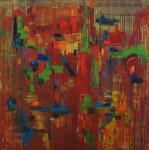 Obras de arte: Europa : España : Comunidad_Valenciana_Alicante : Elche : Ninot indultat