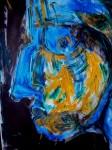 Obras de arte: America : Chile : Antofagasta : antofa : nombre