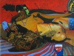 <a href='http//en.artistasdelatierra.com/obra/117947-visit.html'>visit &raquo; victor  lópez<br />+ más información</a>