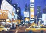 Obras de arte: America : Argentina : Buenos_Aires : ADROGUE : Broadway