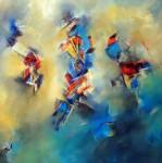 Mis Obras 2011