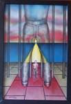 Obras de arte: America : Brasil : Minas_Gerais :  : Ângulos