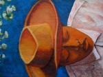 Obras de arte: America : México : Morelos : cuernavaca : S/t