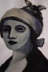 Obras de arte: America : México : Morelos : cuernavaca : 1926