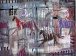 Obras de arte: America : México : Mexico_Distrito-Federal : Mexico_D_F : EL JUEGO DE POLO