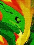 Obras de arte:  : Brasil : Espirito_Santo :  : Nova Insensatez