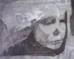 Obras de arte:  : España : Murcia : Molina-Segura : Phantom 01