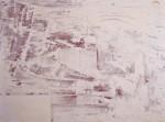 Obras de arte:  : España : Murcia : Molina-Segura : Blank