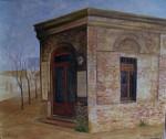 Pinturas de S. A. de Areco