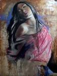 Obras de arte: America : Colombia : Bolivar : cartagenadeindias : Magdalena