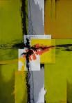 "Obras de arte:  : Argentina : Cordoba : COSQUíN : ""Soles Ancestrales"""
