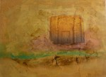 Obras de arte: America : Canadá : British_Columbia : Burnaby : silk road passages