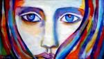 Obras de arte: America : Argentina : Buenos_Aires : CABA : Swirl