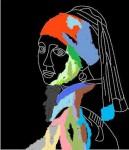 Joselo Thomassiny...art gallery