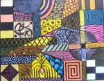 Obras de arte: America : Cuba : Ciudad_de_La_Habana : Habana_del_Este : Para Tí