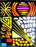 Obras de arte: America : Cuba : Ciudad_de_La_Habana : Habana_del_Este : Diversidad II