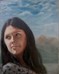 Obras de arte: America : México : Nuevo_Leon : Monterrey : El pasado no vuelve