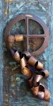 Obras de arte: Europa : Espa�a : Catalunya_Barcelona : Barcelona_ciudad : El naufragi de l'Ictineu