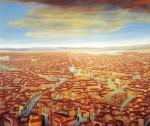 Obras de arte:  : Alemania : Mecklenburg-Vorpommern :  : Roma