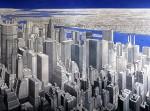 Obras de arte:  : Alemania : Mecklenburg-Vorpommern :  : New York City