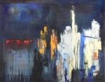 Obras de arte: America : Argentina : Buenos_Aires : Cuidad_Aut._de_Buenos_Aires : vidrio empañado