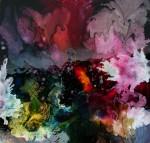 Obras de arte:  : Colombia : Antioquia : Medellin : Color y Movimiento
