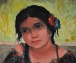 Obras de arte: America : Panamá : Veraguas : Santiago_de_Veraguas : Detalles