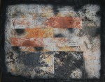Obras de arte: Europa : España : Comunidad_Valenciana_Alicante : alicante_capital : Black Eye